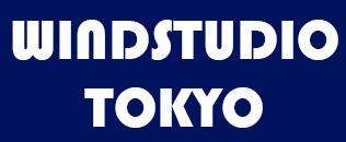windstudio-tokyo.com